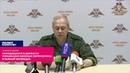 Находящиеся в Донбассе украинские военные погрузились в пьяный беспредел