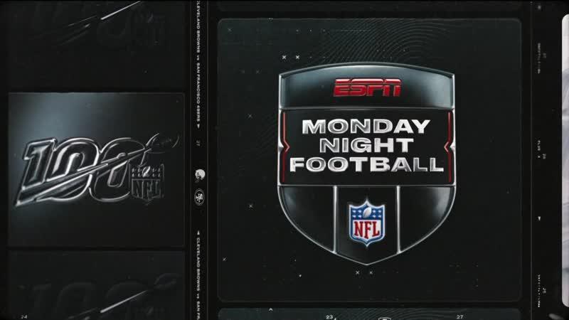 NFL-2019-10-07_CLE@SF (1)-004