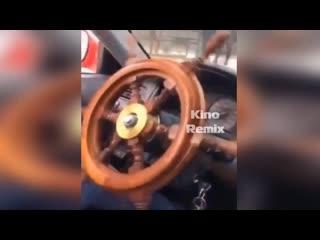капитан uber в аэропорту шереметьево пираты карибского моря музыка на гитаре авто приколы 2019