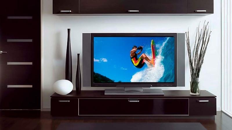 💗 Best 100 Modern TV Cabinet Design for Living Room Bedroom on wall 2018 TV Cabinet Designs
