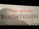 The New Pittsburgh Courier s Women of Excellence awards 2018