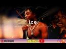 FREE Migos Lil Tjay Lil Baby type beat Ice 💍 Free non Profit Beat Rap Beat Hip Hio Beat