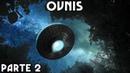 OVNIS - MELHORES AVISTAMENTOS CAPTURADOS PARTE 2