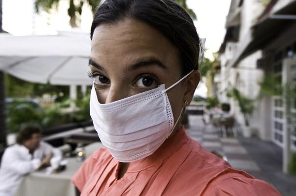 Свиной и птичий грипп вернулись: придет ли в Россию эпидемия этой зимой