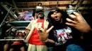 Trick Daddy Feat Twista Lil' Jon Let's Go Dirty Version