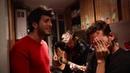 Sebastian Yatra Mau Y Ricky Ya No Tiene Novio Kitchen Session