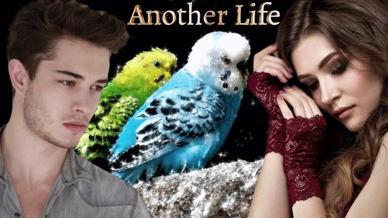 Boris Zhivago - Another Life (Instrumental Extended Lost Remix) İtalo Disco