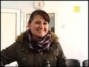 23 03 2019 Підсумки тижня ІММ ТРК Веселка Світловодськ Светловодск