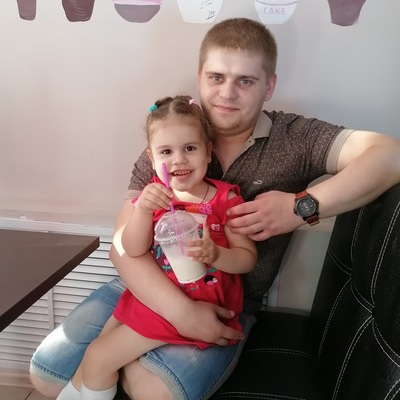 Вася Макушев