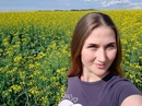 Мария Устюгова - Красноярск #28