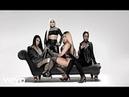 Nicki Minaj Plain Jane Remix feat Bianca Bonnie Miami Tip Feby Mashup