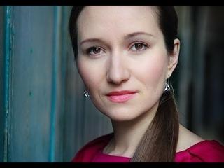 Evgeniya Sotnikova - Mega-mix with 4 Songs by Evgeniya Sotnikova
