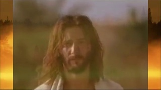 рыбак/Fishman - Leila Sunshine, song about Jesus, my teacher (Russian)