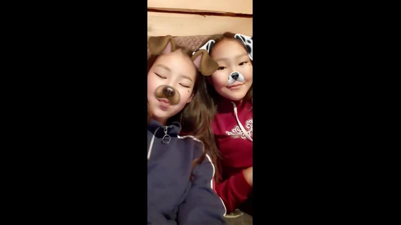 Snapchat-268732633.mp4