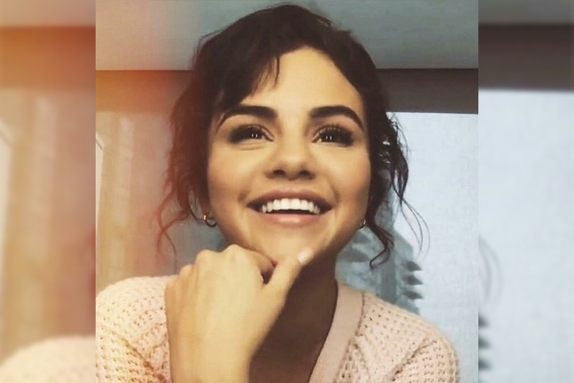 СДЕЛАЙ ПОГРОМЧЕ — Lose You To Love Me by Selena Gomez, изображение №3