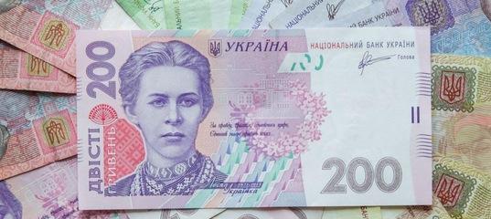 moneyveo ua кредит на карточку кредит наличными в сбербанке онлайн калькулятор