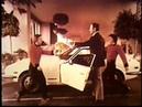 1974 Datsun Full Line TV Commercial B210 710 240z Nissan