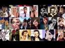 Кому поклоняются звёзды шоу бизнеса. Иллюминаты, лица которых не слезают с экранов