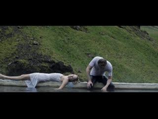 Maika monroe nude - bokeh (2017) hd 1080p watch online  майка монро - боке