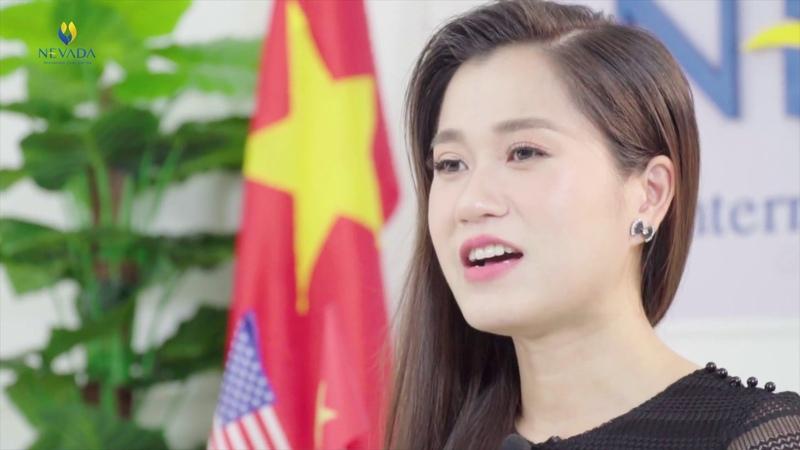 [Review] Thẩm mỹ viện Nevada của hàng loạt các sao Việt