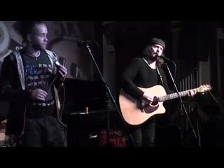 Михаил Башаков - От добра добра не ищут (А патронов дохрена)