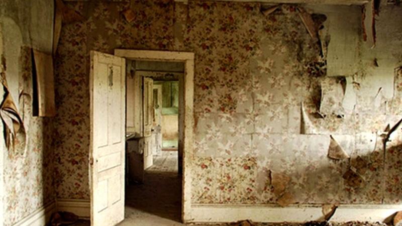 Косметический ремонт квартиры в Енакиево цена ☎ 071 355 61 05 смотреть онлайн без регистрации