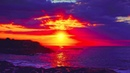 Tony Igy - Summerrain Chillout 🌦 Alex Barrel HD 2020