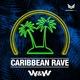 W&W - Caribbean Rave (Original Mix) Музыка для велосипедных прогулок