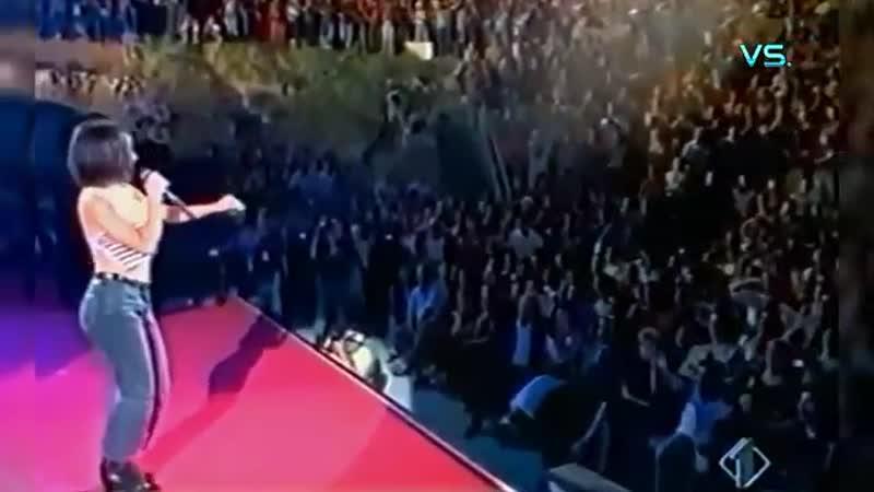 Italo Disco ализе легенда