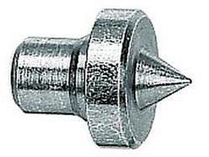Лестница из профильной трубы своими руками: чертежи и пошаговый монтаж, изображение №44