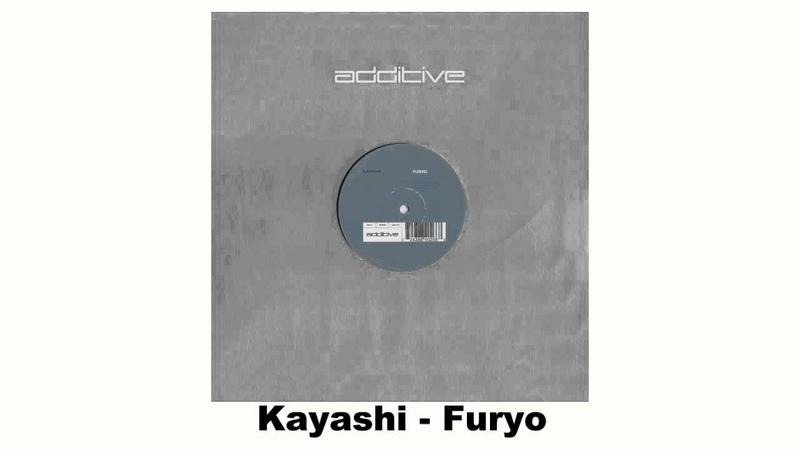 Kayashi Furyo Original Version