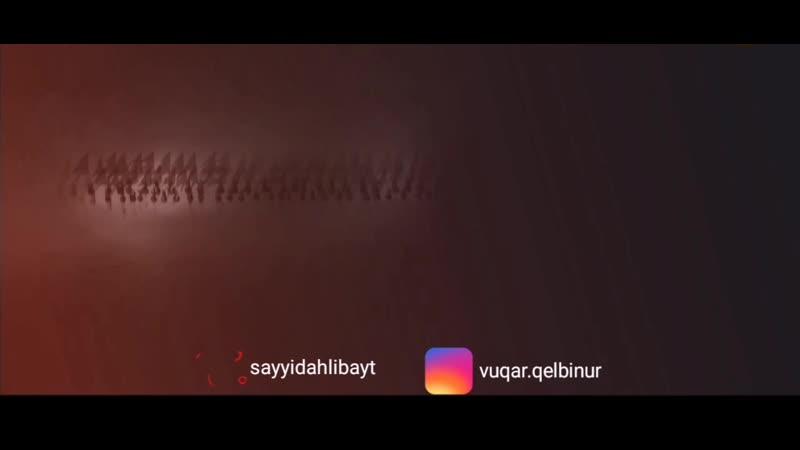 ələmdar HD