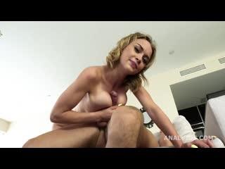 GL256_Loren_Strawberry_HD - Секс/Порно/Фуллы/Знакомства