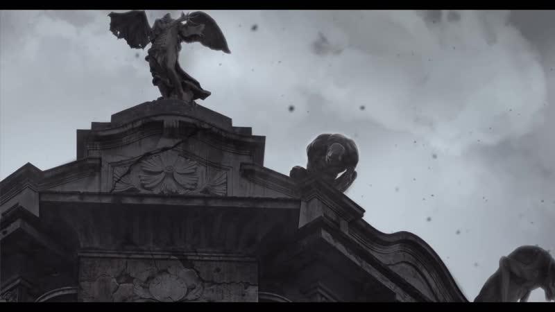 «Лунатик» 2016 Бразилия | короткометражка постапокалипсис | Lunatique | Sci-fy Short Horror Film | Screamfest