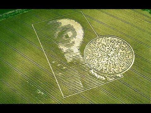 Письма инопланетян расшифрованы то что там сказано перевернет привычную жизнь нашей планеты