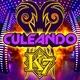 K7 - Culeando (feat. Dose & The Last American B-Boy)