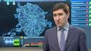 """""""Darum beneiden wir Sie sehr Seehofer zum elektronischen Patientendatensystem in Moskau"""