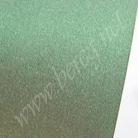 Дизайнерский картон Shyne Green 290 г/м, 30*30 см 60 р. - 1 лист 340 р. - 6 листов. Обрезки 30*10 - 16 р. за лист