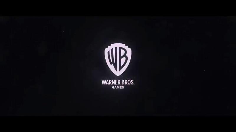 Batman 2021 Gotham Knihgt Official trailer Бэтмен 2021 Рицари Готэма