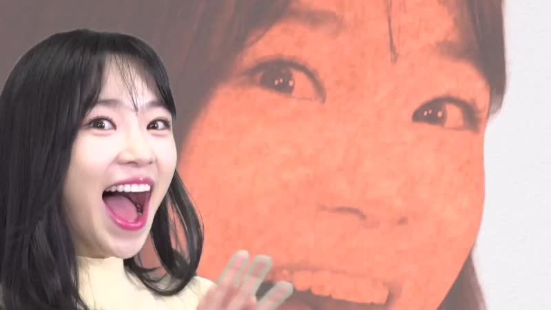 N.Flying(엔플라잉) _ GOOD BAM(굿밤) M-V SoRi REACTION!