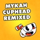 "Mykah - Floral Fury (From ""Cuphead"")"