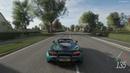 Forza Horizon 4 - 2019 McLaren 720S Spider Gameplay [4K]