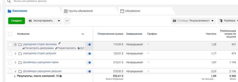 Как продать онлайн курсы по дизайну на 1 978 000 рублей., изображение №12
