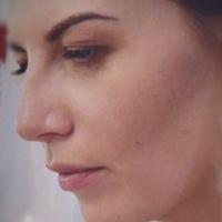 Виктория Ионина