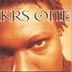 KRS-One - Ah-Yeah