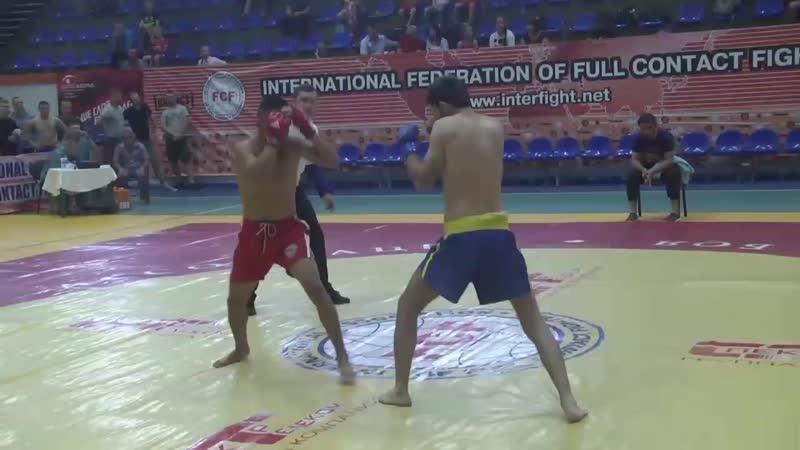 Nursultan-bek-VS-Gadjyev_STORM FCF-MMA 2019.mp4