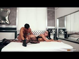 Bad Lady [All Sex, Hardcore, Blowjob, Gonzo]