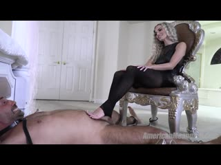 Footjob torture foot fetish feet gagging trampling worship domination, smother, facetrampling, fetish, femdom, slave toe sucking
