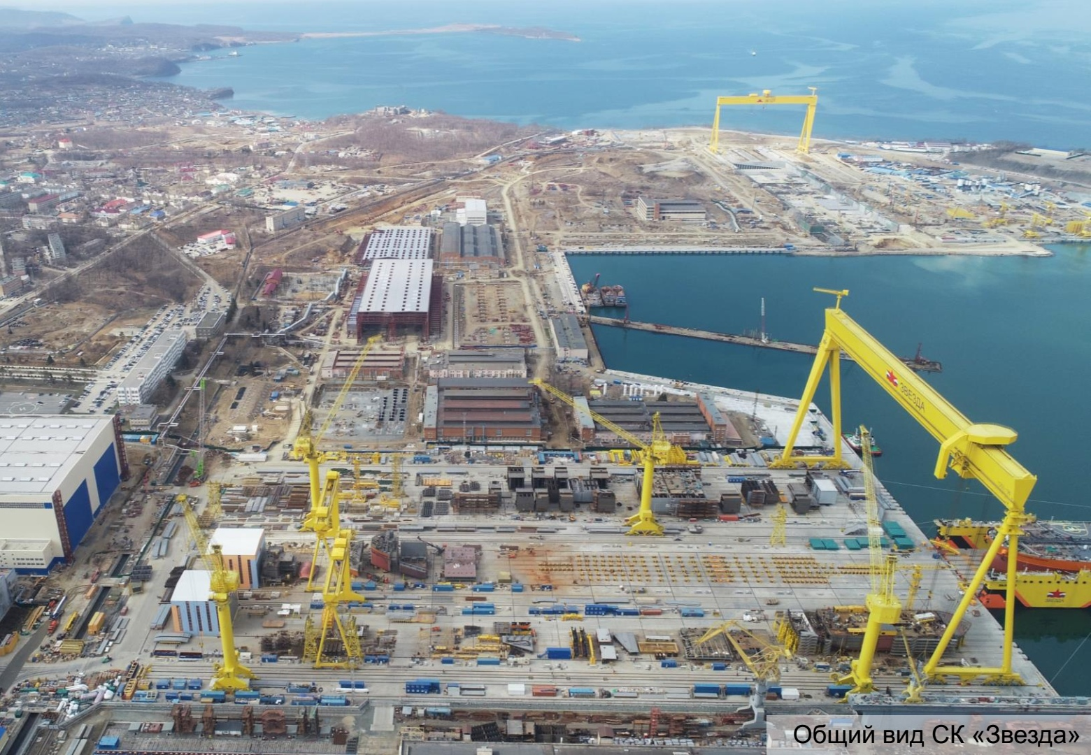 Russian Naval Shipbuilding Industry: News - Page 26 5-J3N54HhLo