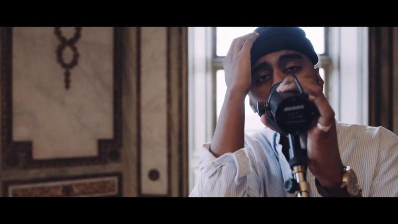 Nirob Islam Busy Making Plans Acoustic